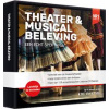 theater  musical beleving